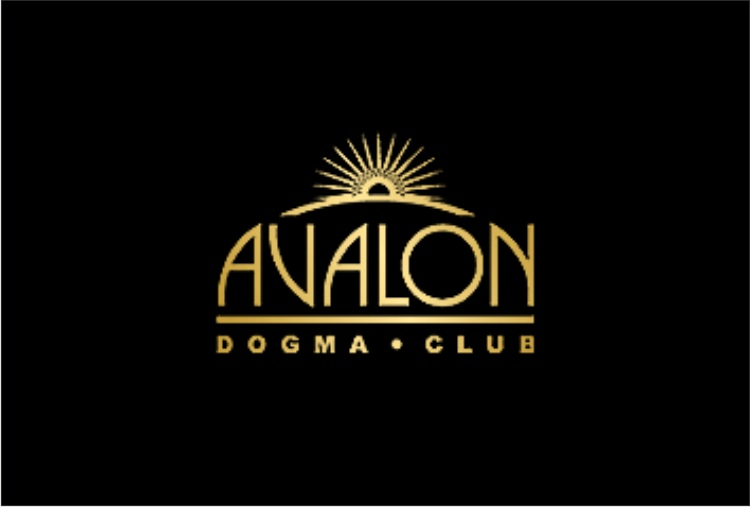 Авалон (Avalon - Dogma club)