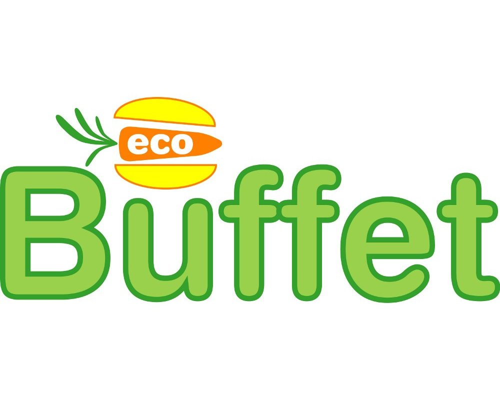 Эко Буффет (Eco-Buffet)