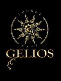 Lounge cafe «GELIOS»