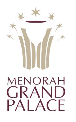 «Menorah Grand Hall»