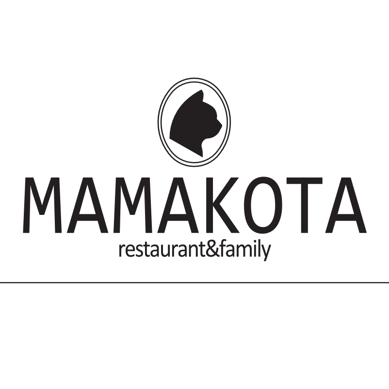 "Ресторан ""Mamakota restaurant&family"""