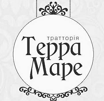 MILORD МІЛОРД  стриптиз бар Вінниця