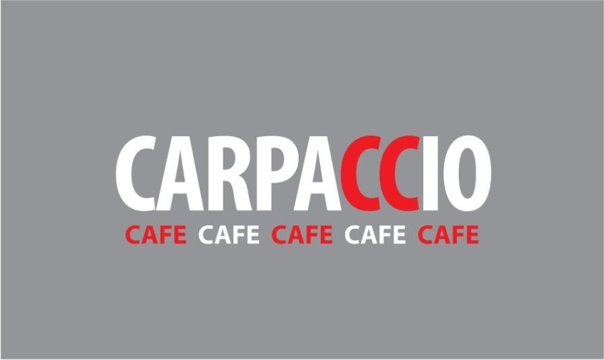 Carpaccio Cafe