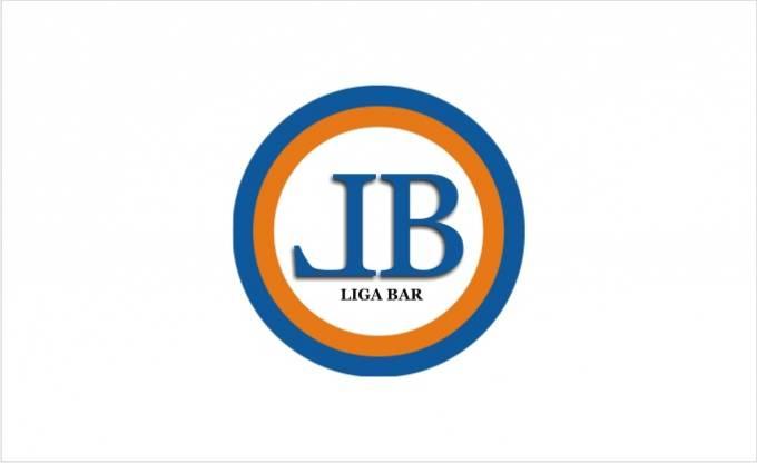 Бар Винницы - Лига