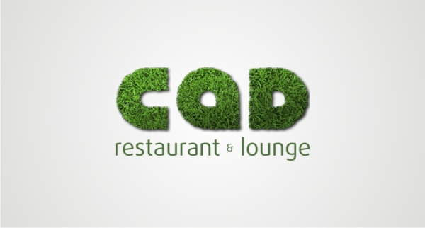 САД (CAD) restaurant & lounge