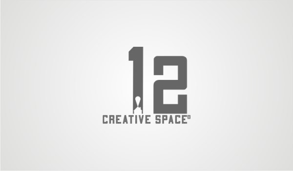 Кафе Киева - EXPERIMENT CAFE (CREATIVE SPACE 12)