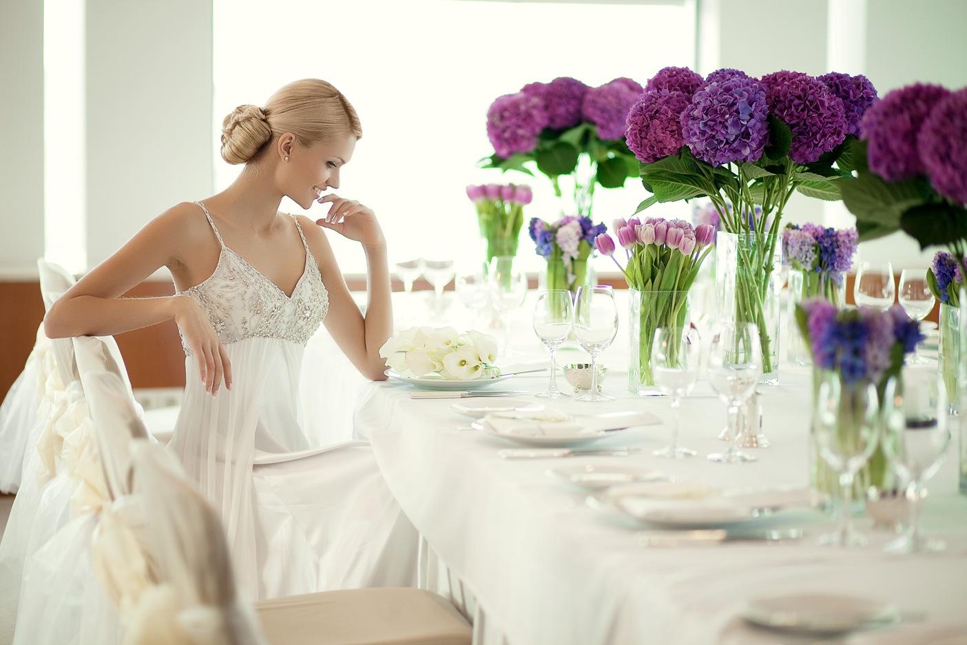 Картинки по запросу Как выбрать ресторан для свадьбы?