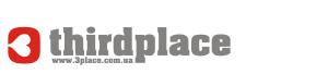 3place.com.ua
